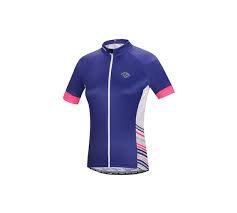 Santic Talia Women's short sleeve cycling jersey