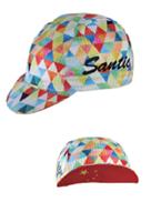 Santic Cycling cap