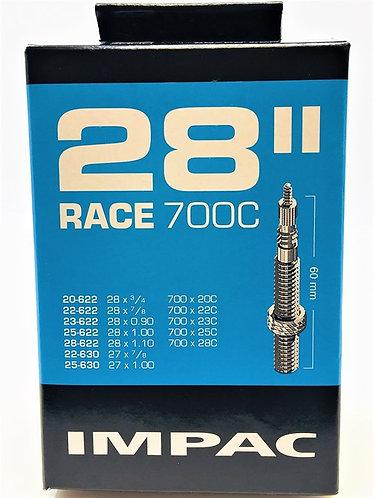 IMPAC 28 RACE Inner Tubes