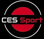 ces-sport-box.png
