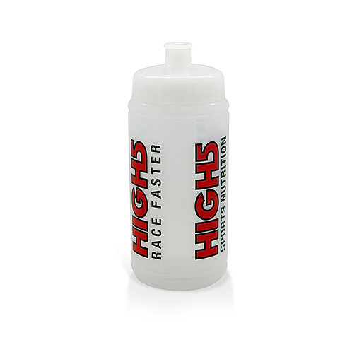 High5 500ml Water Bottle