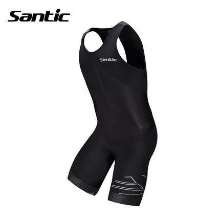 Santic Korther Men's Tri Suit