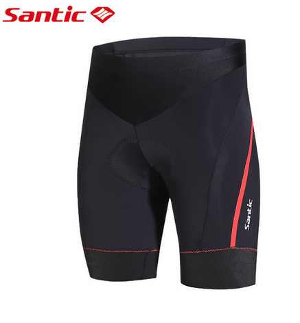 Santic Zoc Men's Cycling Shorts