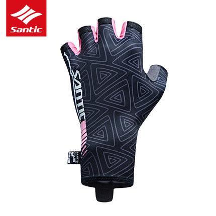 Santic Ashima Women's Women's Time Trail Gloves