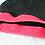 Thumbnail: Santic Women's Cycling Shorts
