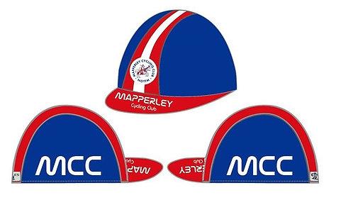 MCC CLUB CAP