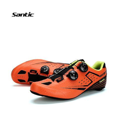 Santic Burton Carbon Cycling Shoes