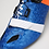 Thumbnail: Santic Aston Carbon Cycling Shoes