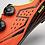 Thumbnail: Santic Burton Carbon Cycling Shoes
