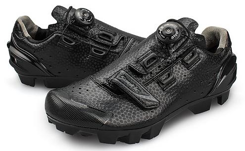 Custom Cycling Shoes
