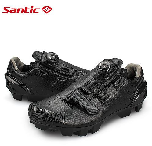 Santic MTB Cycling Shoes