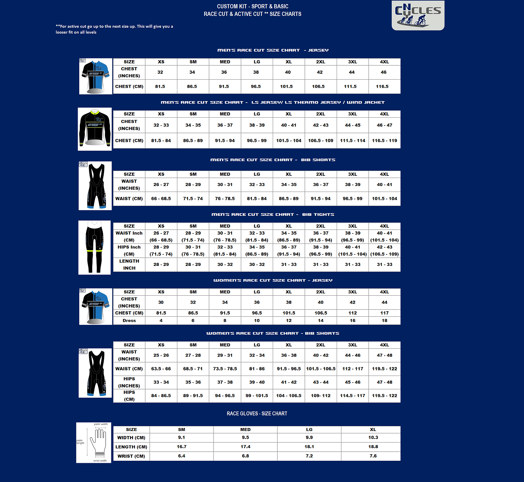 Custom Kit Size Charts.png