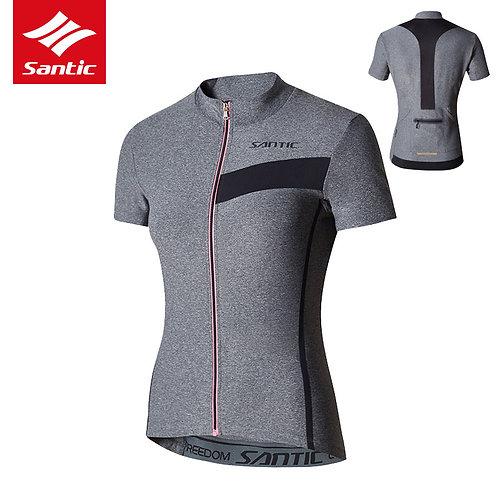 Santic Suva Women's Cycling Short Sleeve Jersey
