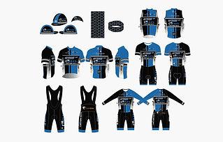 Kit design1.jpg