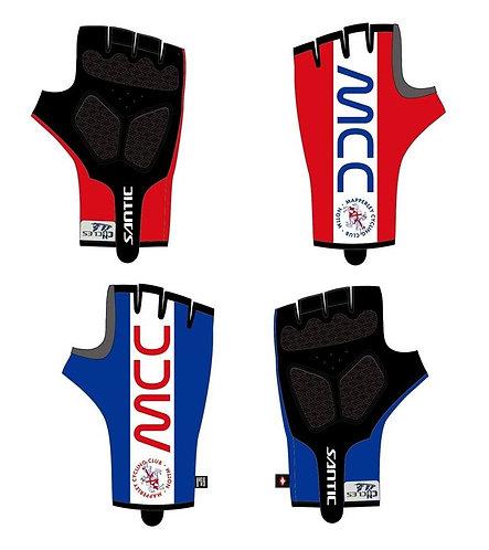 MCC CLUB & RT Gloves