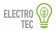 logo electro.png