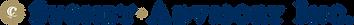 The_Sygnet_Advisory_Logo__1_.png