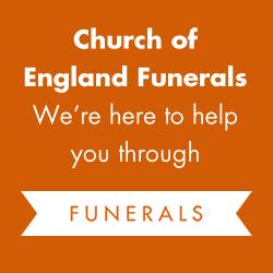 funerals.png