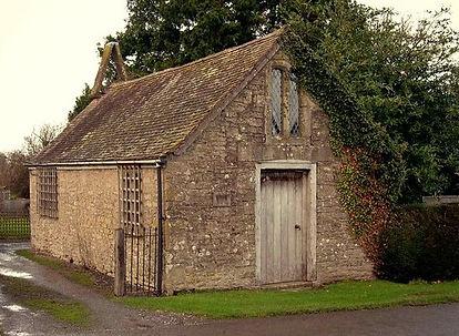 Ledgemoor chapel.jpg