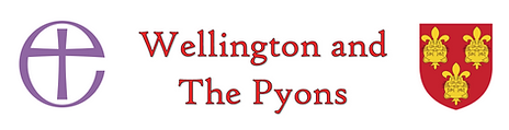 Wellington and The Pyons_1.png