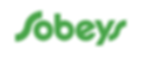 000 Sobeys.png