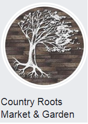 Country Roots.png