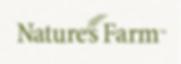 Natures Farm.png