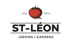 St-Leon_Vertical_300dpi.jpg
