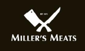 Millers_edited.jpg