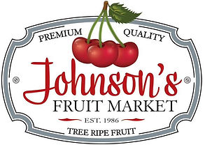 Johnson's Fruit Market