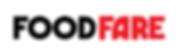 FoodFare.png