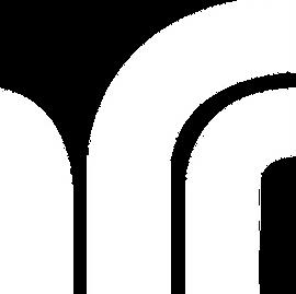 favula_logo_white.png