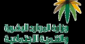 «الموارد البشرية» تعلن بدء تطبيق الآلية الجديدة لاستقبال العاملات المنزليات بمطار الملك عبدالعزيز