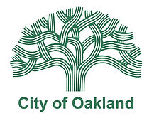 city_of_oakland_logo-1529598529-3738.jpg