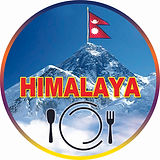 himalaya logo.jpg