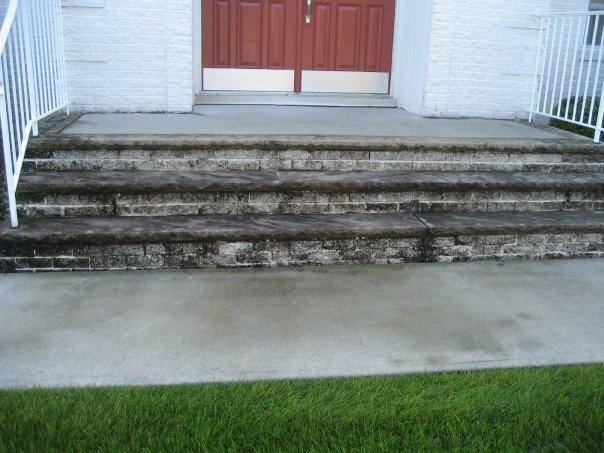 cement-powerwashing-before.jpg