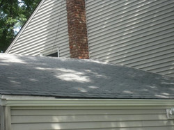 roof-washing-after.jpg