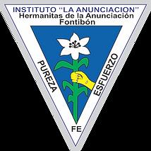 Instituto La Anunciación Fontibon