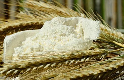 flour-1528338_1920_edited.jpg