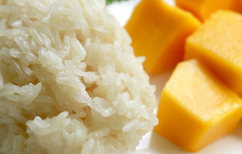 sticky-rice-and-mango--thai-dessert-5308