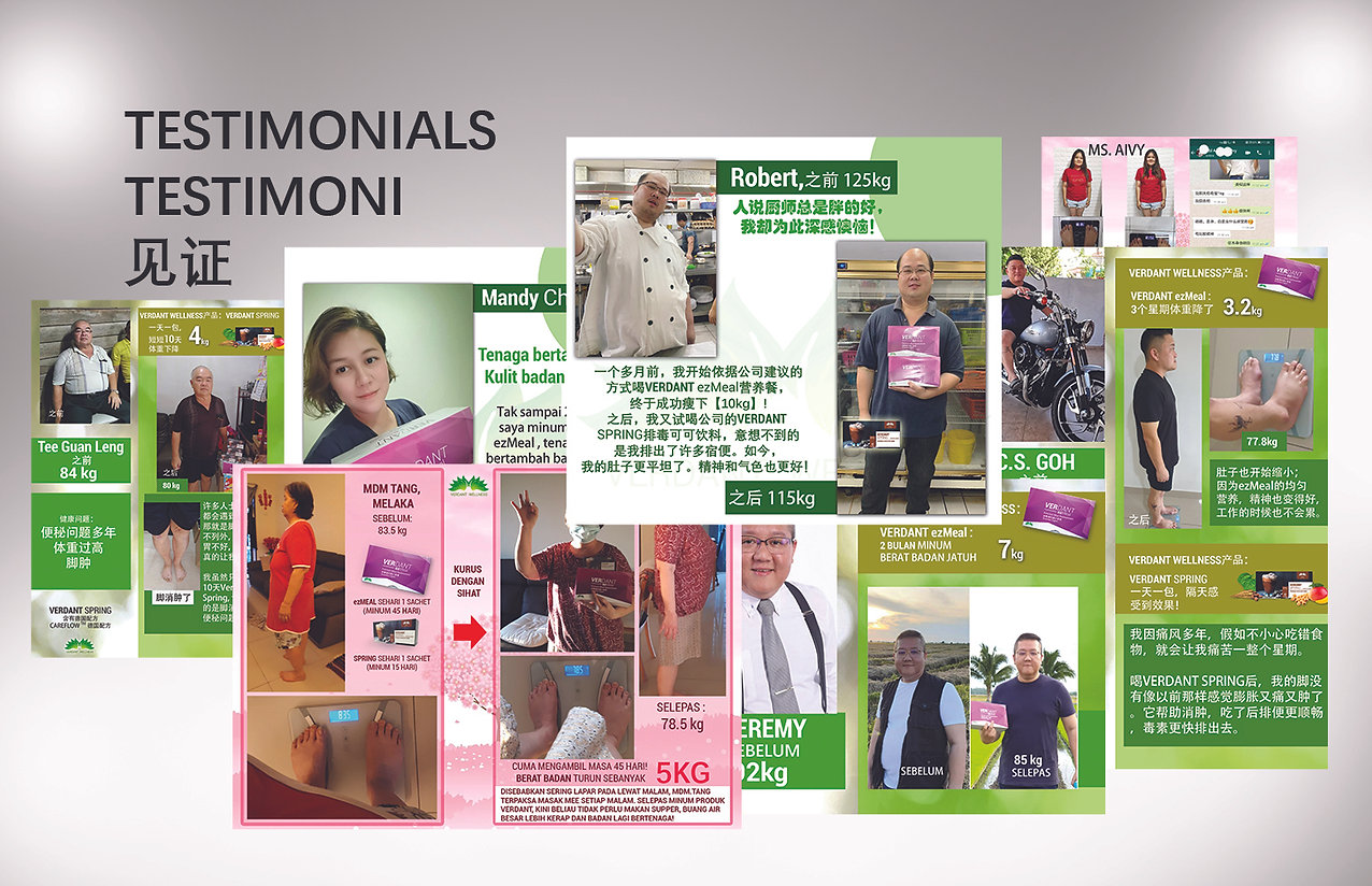 Testimonials web.jpg