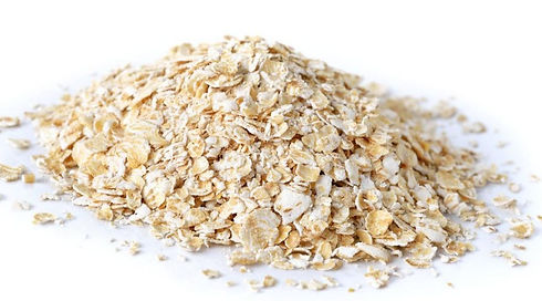 oat%20germ_edited.jpg
