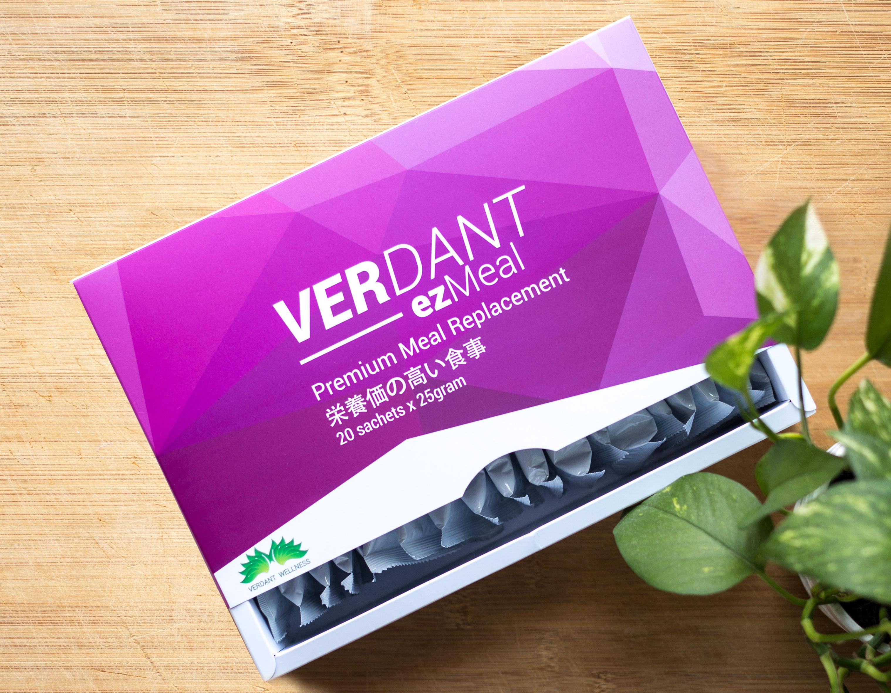verdant-real-box
