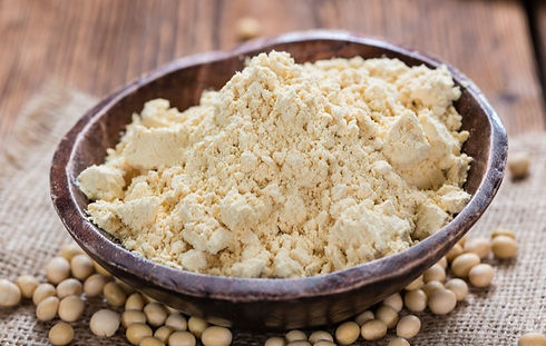Soy-protein-isolate-preload-may-benefit-