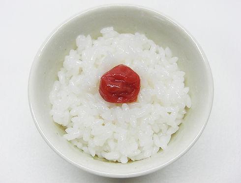 rice-18786.jpg