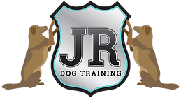 Best Dog Trainer & Dog Training Montreal | JR Dog Training,Dog Trainer, Dog Trainers, dog obedience training, Dog Trainer Montreal, Dog training Montreal