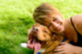 Best Dog Trainer & Dog Training Montreal