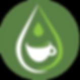 WBRC-logo-2xRetina.png