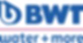 BWT-LOGO.png