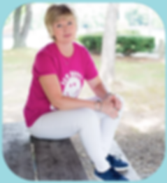 Kim Mulcahy, Founder Sew Happy.png